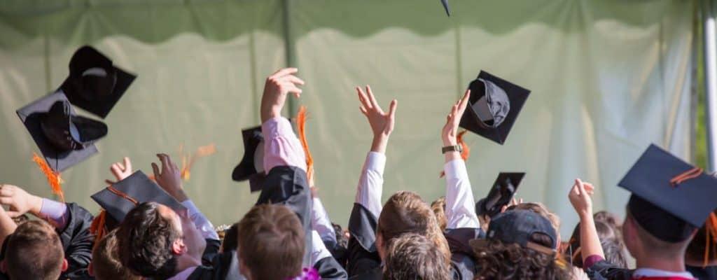 Lån penge til privat uddannelse