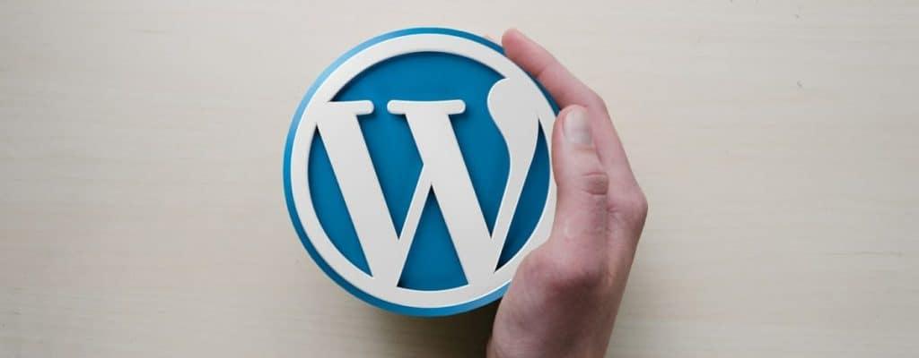 Bliv bedre til Wordpress med online kurser